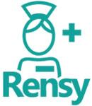 Rensy