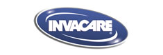 Partner AMS - Invacare