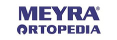 Partner AMS - Meyra Ortopedia