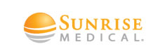 Partner AMS - Sunrise Medical