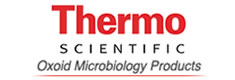 Partner AMS - Thermo Scientific - Oxoid