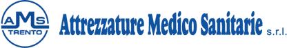 AMS Trento - Attrezzature Medico sanitarie